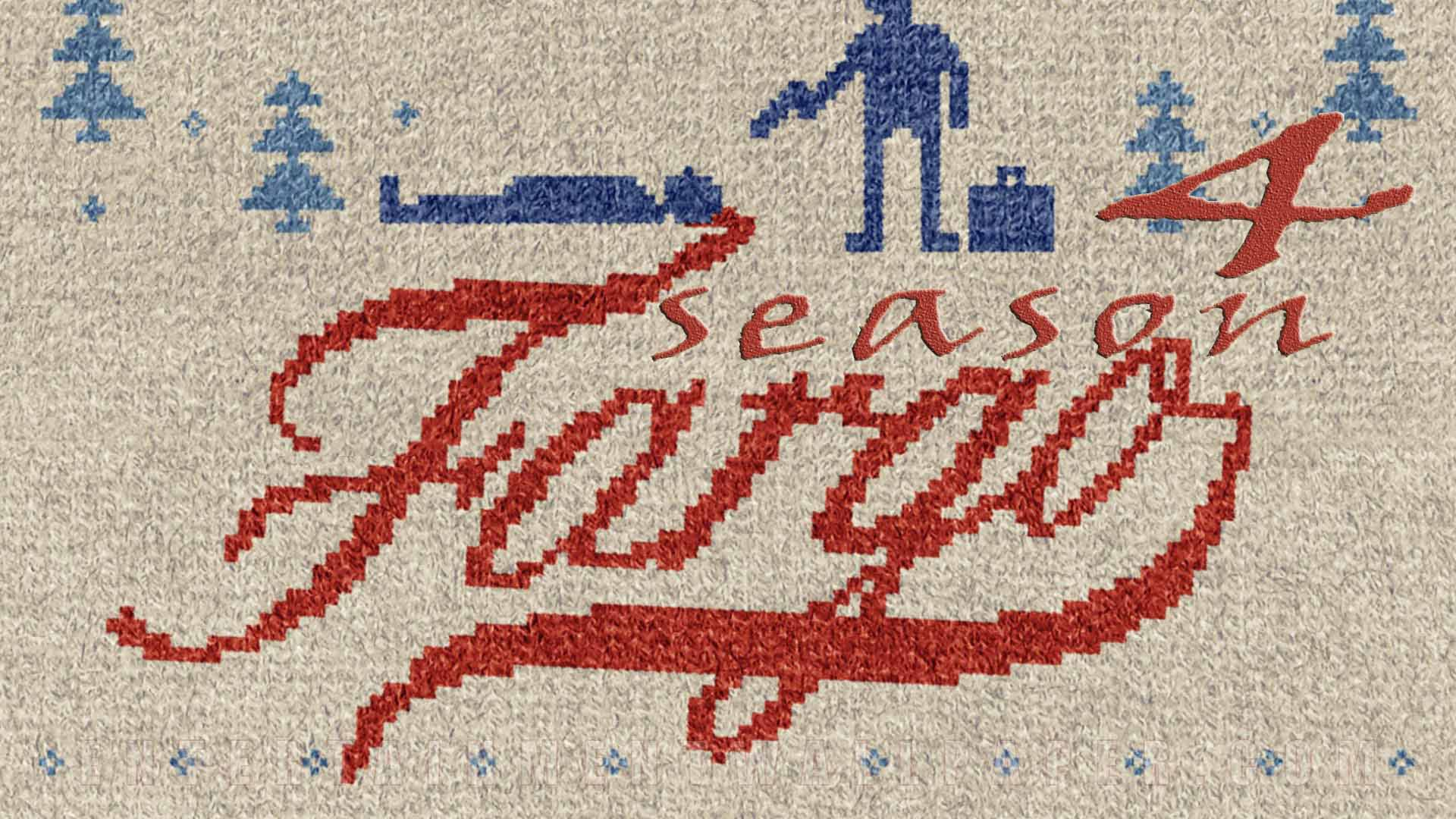 Fargo Season 4 Release Date, Trailer, Cast and Latest News