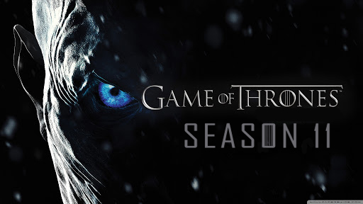 Game of Thrones Season 9 Release Date, Trailer, Cast and Latest News
