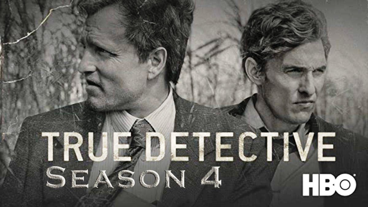True Detective Season 4 Release Date, Cast and Latest News