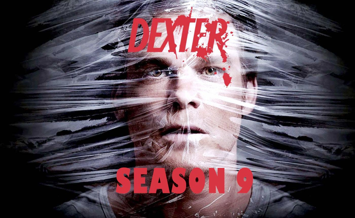 Dexter season 9 Release Date, Cast and Latest News